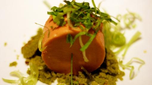 Este es el plato m s emblem tico de la gastronom a for Comida francesa en lima