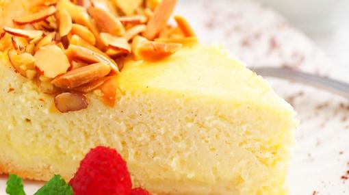 Pecado sin culpa: una dulcería para diabéticos
