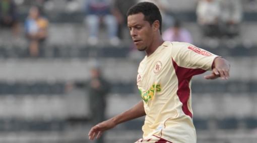 Con lo justo: León de Huánuco ganó 1-0 a Inti Gas en último minuto
