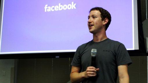 ¿Facebook cobrará a sus usuarios? La compañía lo desmintió de plano