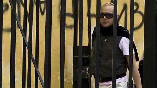 Sala Penal evaluará pedido para incrementar condena de Carlos Cacho