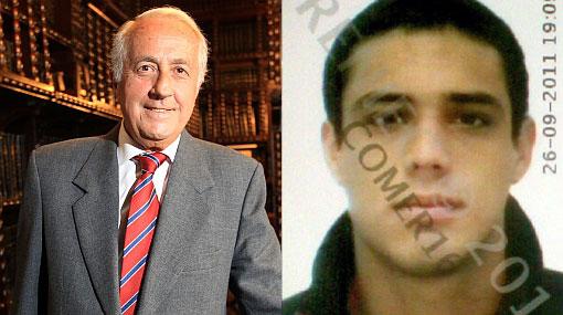 Alcalde de La Victoria pidió a hinchas no vengar muerte de Oyarce