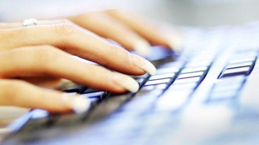 Cyber Monday Perú: tecnología, hogar y viajes son las principales ofertas