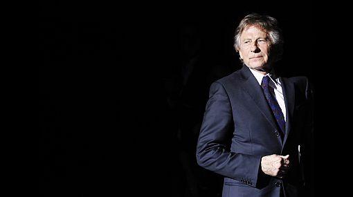 Roman Polanski admite que violó a una menor de 13 años