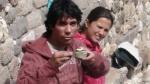Investigación por caso Ciro Castillo Rojo se ampliará 20 días más - Noticias de maria teresa perez