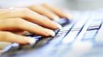 Tiendas online captarán a 3,5 millones de compradores - Noticias de paola dongo