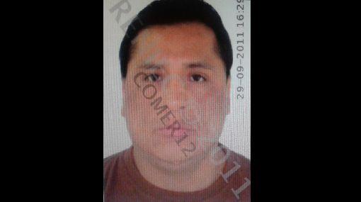 Esta es la verdadera identidad del 'Cholo Payet'