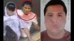 Poder Judicial ordenó detención preventiva para el 'Cholo Payet' - Noticias de jorge luis montoya fernandez