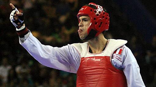 Conoce a los deportistas peruanos que irán a Juegos Panamericanos