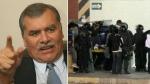 """Abogado de familia Oyarce: """"Todo indica que crimen fue premeditado"""" - Noticias de alejos dominguez"""