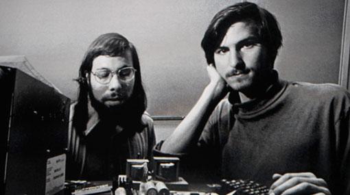"""Cofundador de Apple dijo que se siente """"como cuando murió John Lennon"""""""