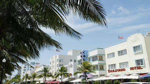 Peruanos pagan hasta US$1,75 mlls. por departamentos de lujo en Miami
