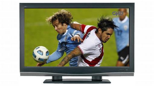 Eliminatorias Brasil 2014: dale una mirada a la programación del día