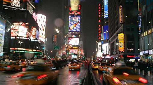 ¿Qué restaurantes de Nueva York figuran en la nueva guía Michelin?
