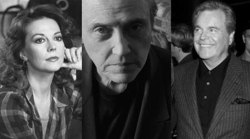 El más grande misterio de Hollywood: ¿cómo murió realmente Natalie Wood?