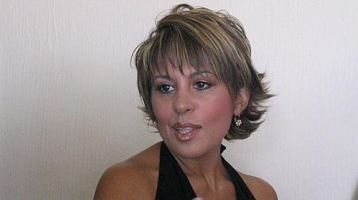 Lorena Caravedo reaparecerá con nuevo programa el 17 de octubre