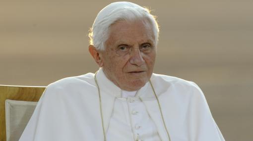 Víctimas de curas pederastas entregaron carta al Papa en el Vaticano