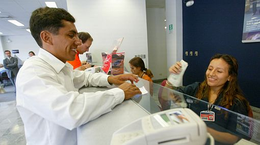 Microfinancieras estiman crecer 18% en colocaciones y 19% en depósitos