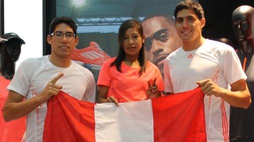 Hoy se inauguran los Juegos Panamericanos Guadalajara 2011