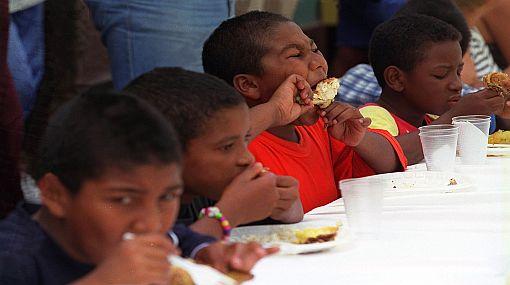 Latinoamérica: precios de alimentos son los más altos en 30 años