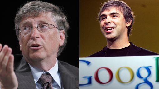 La élite del mundo de la tecnología acudió a funeral de Steve Jobs