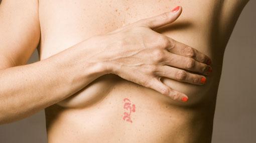 Realizan campaña de despistaje gratuito de cáncer de mama
