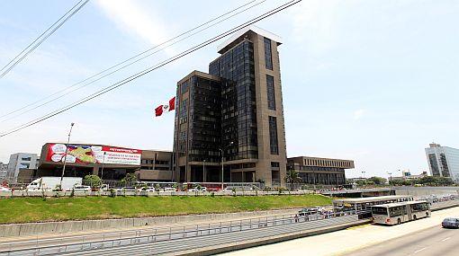 Petro-Perú proyecta ingresos por US$17.987 millones para 2014