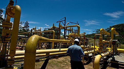Gas de Camisea permitió ahorrar US$9.000 millones entre el 2005 y el 2010