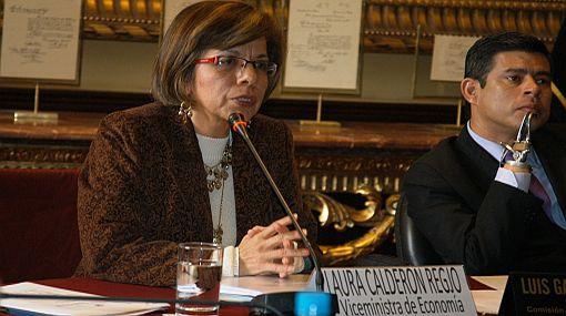 Exoneraciones enfrentan al MEF con empresas educativas