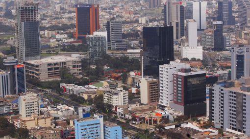 Lima será en el 2025 una megaciudad interconectada