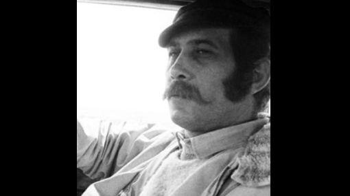Murió el fotógrafo de las míticas estrellas del Rock
