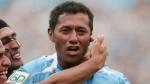 Los mejores 'chorrigolazos' en la despedida de Roberto Palacios - Noticias de pacho hurtado