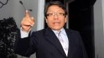 Padre de Ciro Castillo Rojo gastó 250 mil soles en su búsqueda - Noticias de gisela valcárcel