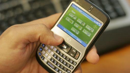 Gobierno evalúa el desempeño de Telefónica en el país