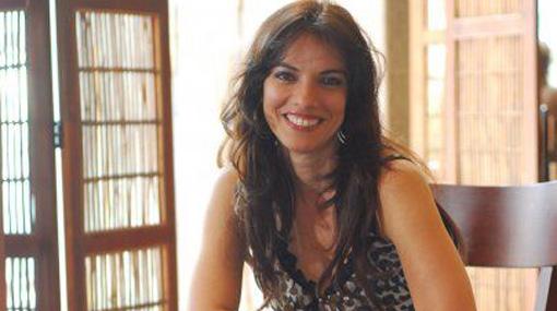 Patricia Alquinta prepara obra de teatro con galán Jorge Aravena