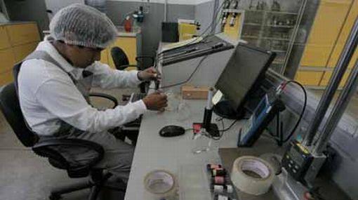 Empleo en empresas se incrementó en 4,6% a junio del 2011