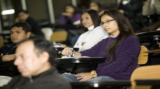 Universidades privadas deberían al fisco S/.150 millones