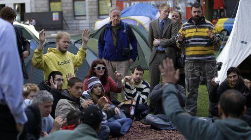 El Reino Unido superará los 70 millones de habitantes por la inmigración