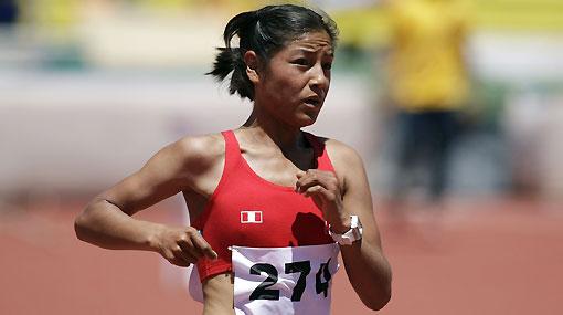 Perú sumó tres clasificados más para los Juegos Olímpicos Londres 2012