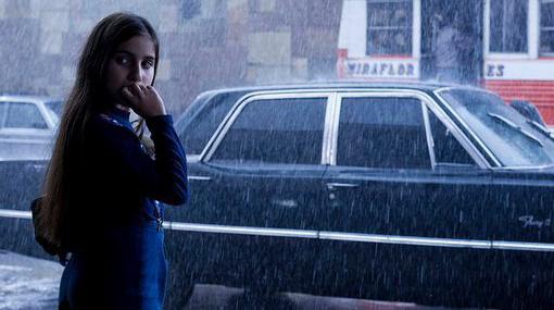Desde una semana hasta mes y medio: cuánto dura una película peruana en cartelera