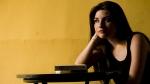 Giuliana Llamoja fue denunciada por su ex abogada por daños materiales - Noticias de rocio ayala