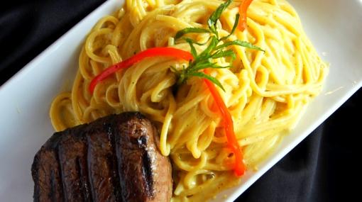 TOMA NOTA: consejos para preparar una buena pasta