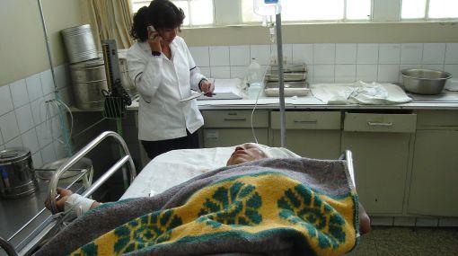 Último reporte de Defensa Civil: 83 heridos y 132 viviendas colapsadas