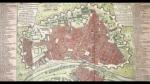 Un día como hoy Lima y Callao sufrieron el peor sismo de su historia, en 1746 - Noticias de regis marques