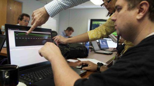 Peruanos gastan un promedio de US$475 mensuales en compras por Internet