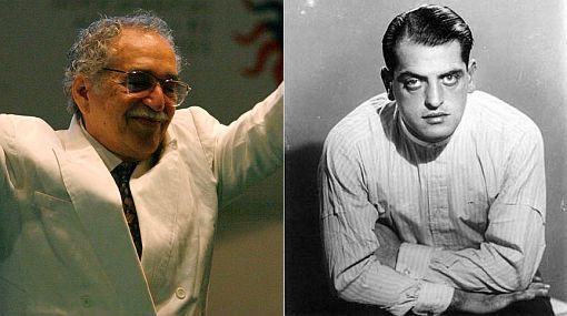 """""""Es tan fácil que hasta los hombres pueden"""", el filme que García Márquez propuso a Buñuel"""