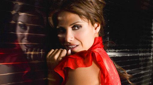 Mónica Hoyos prepara programa para los fines de semana