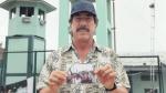 """A 4 años del 'baguazo': """"Ya no sé a qué persona ir a llorar"""", dice padre del mayor Bazán - Noticias de felipe bazan soles"""