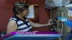 Asalto en Surco: sujetos armados se llevan US$100 mil de joyería - Noticias de silvia herrera