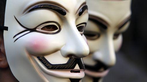 Anonymous suspendió ataque contra Los Zetas tras liberación de uno de sus miembros